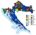 Lokalni izbori u Hrvatskoj 2013.png