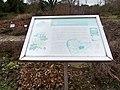 Loki-Schmidt-Garten HH Info Rosengarten.jpg