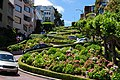 Lombard St. - San Francisco - panoramio.jpg