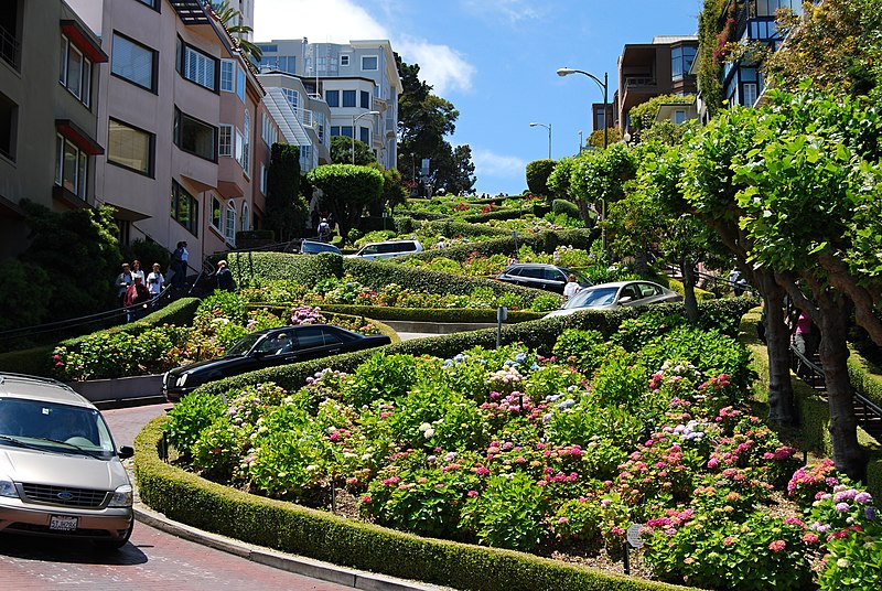 File:Lombard St. - San Francisco - panoramio.jpg