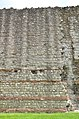 Londinium Roman Wall (39482077655).jpg
