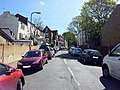 London, Woolwich, Brookhill Rd-Willenhall Rd.jpg