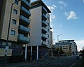 London-Docklands, Gallions Reach 23.jpg