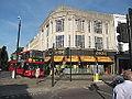 London-Greenwich, Café Sol.jpg