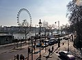 London , Westminster - Victoria Embankment - geograph.org.uk - 1740755.jpg