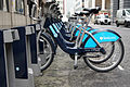 London 12 2012 Barclays Cycle Hire 5290.JPG