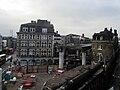 London Bridge viaduct.jpg