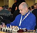 London Chess Classic 2010 Arkell 03.jpg