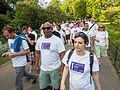 London Legal Walk (14047142118).jpg