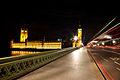 London Lights.jpg