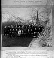 London School of Tropical Medicine, 62nd session Wellcome M0019237.jpg