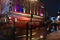 London at Night (10613743865).jpg