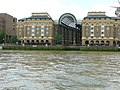 London from the River Thames - panoramio.jpg