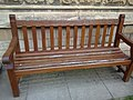 Long shot of the bench (OpenBenches 1753).jpg