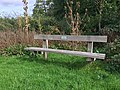 Long shot of the bench (OpenBenches 2494-1).jpg