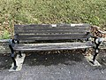 Long shot of the bench (OpenBenches 2824-2).jpg