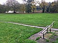 Long shot of the bench (OpenBenches 2867-1).jpg
