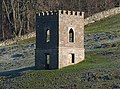 Longlands Tower - geograph.org.uk - 2246202.jpg