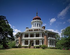 Longwood by Highsmith 01.jpg