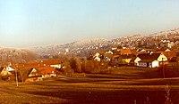Lonsee Morning in December 2000.jpg