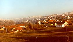 Lonsee Morning in December 2000.jpg