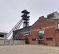 Loos-en-Gohelle Fosse n° 11 - 19 (l'entrée) (1).jpg