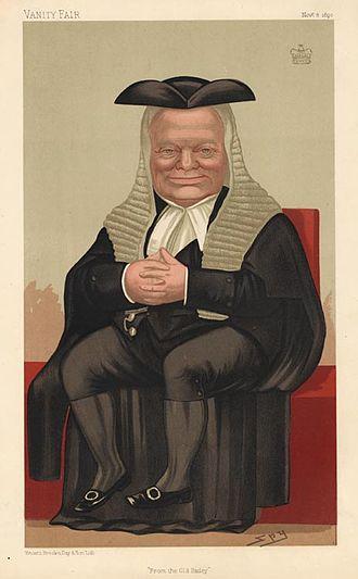 Salomon v A Salomon & Co Ltd - Lord Halsbury LC, a conservative peer and author of Halsbury's Laws took strict literalist approach to legislative interpretation.