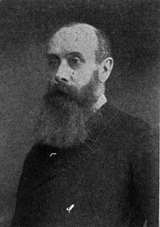 Lionel Sackville-West, 2nd Baron Sackville English diplomat