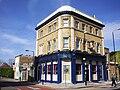 Lord Nelson pub.jpg