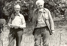 Lorenz and Tinbergen1.jpg