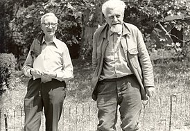 Lorenz and Tinbergen1.jpg