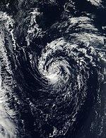 Lorenzo 2001-10-30 1425Z .jpg