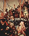 Lorenzo Lotto 031.jpg