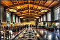 Los Angeles Union Station (5603957705).jpg