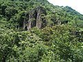 Los arcos 9 - panoramio.jpg