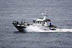 Losbåten Lise.jpg