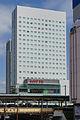 Lotte City Hotel Kinshicho 20140927-001.jpg