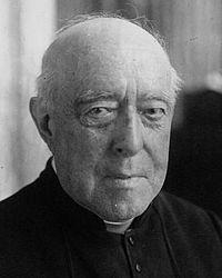 Louis Duchesne 1920.jpg