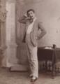 Louis Gauthier acteur.png