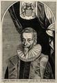 Louis Le Fèvre de Caumartin.tiff