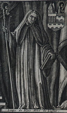 Louis de blois-Chatillon 04541 du Chesne.JPG