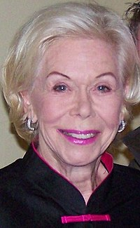 LouiseHay (cropped).JPG