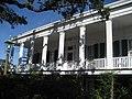 LouisianaAveDec07WhiteHouseGallery.jpg