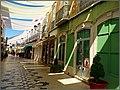 Loule (Portugal) (41454437254).jpg
