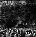 Lourdes, août 1964 (1964) - 53Fi7025.jpg