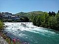 Lourdes-2020 02.jpg