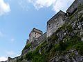 Lourdes château (6).JPG