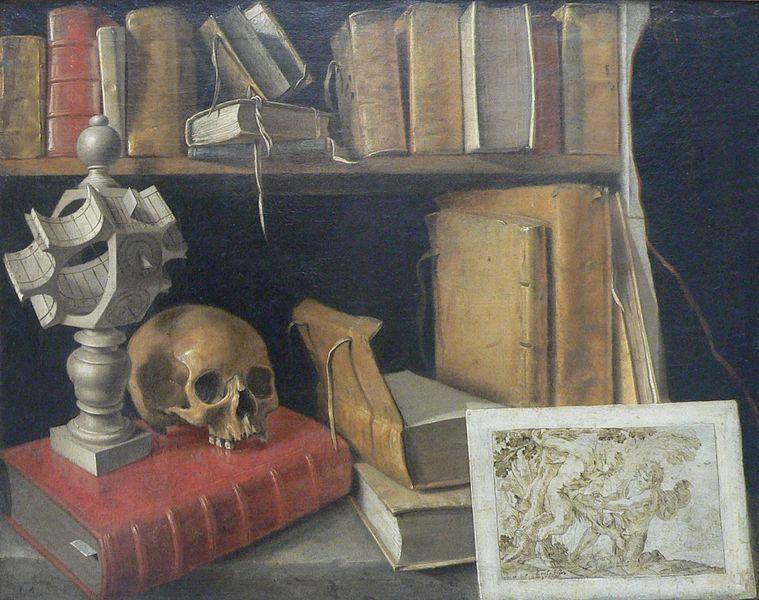 File:Louvre-peinture-francaise-p1020343.jpg