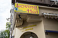 Loving Hut Vegan Restaurant Hamburg Germany 15313015936.jpg