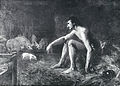 Lovis Corinth BC 81 Der verlorene Sohn sw.jpg
